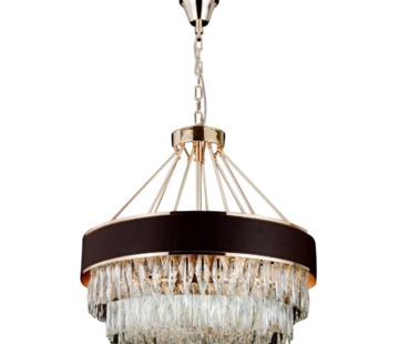 Eric Kuster Style Hanglamp Paris - 50ø
