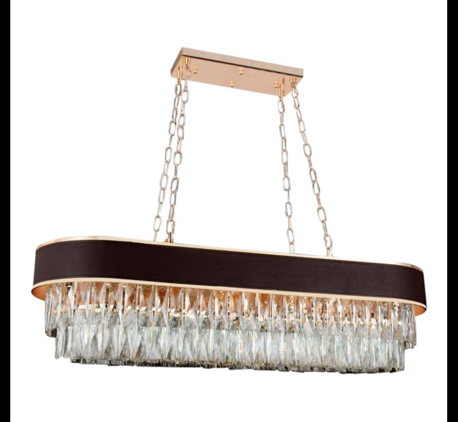 Hanglamp Paris - 100 cm