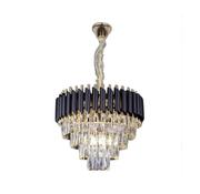 Eric Kuster Style Hanglamp Pearl Goud - 50ø