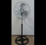 L&M Collections L&M Ventilator