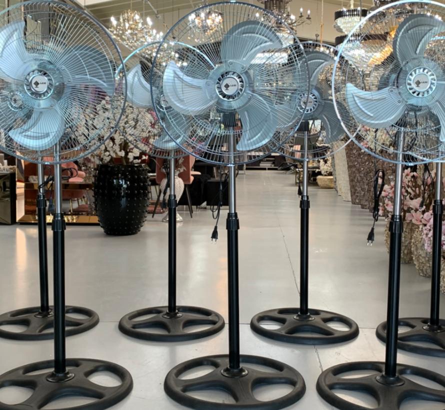 L&M Ventilator 50 Ø