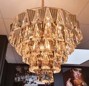 Eric Kuster Style Hanglamp - Victorian