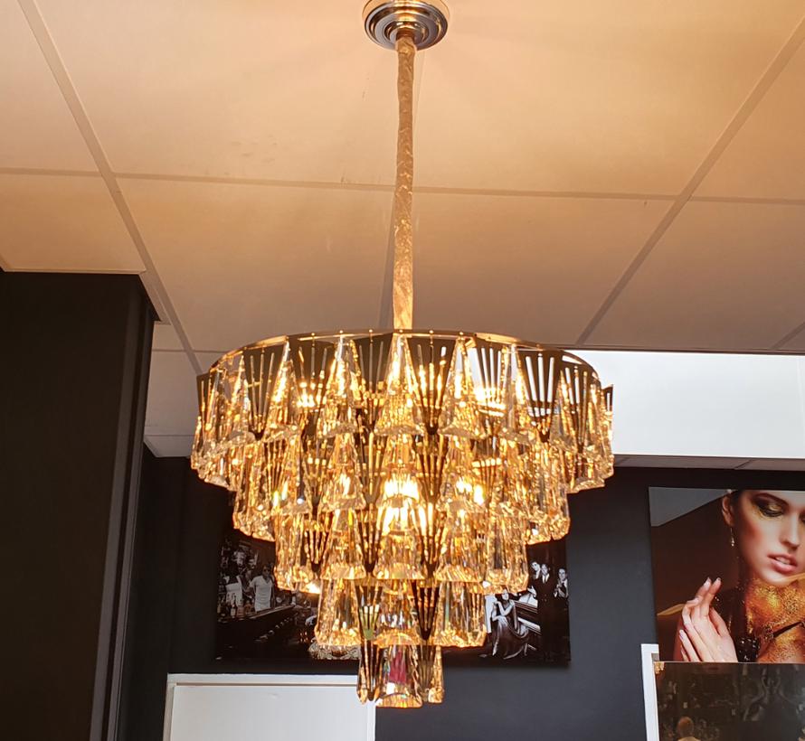Hanglamp - Victorian