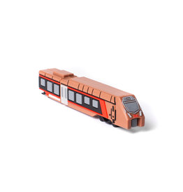 USB-Stick Traverso