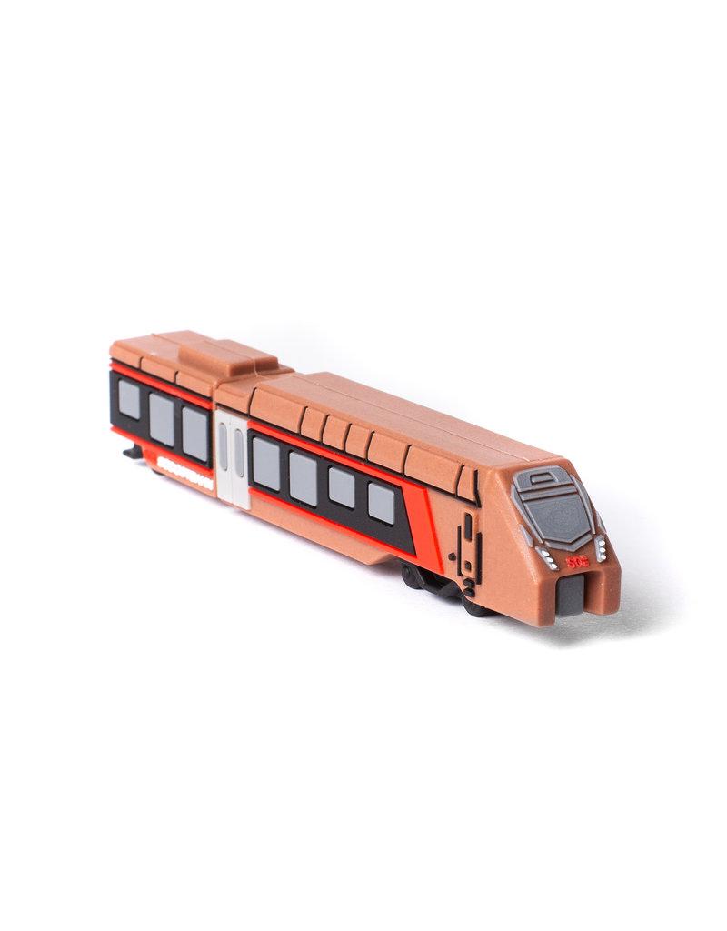 USB-Stick Traverso 16GB