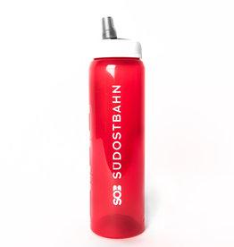 SIGG-Trinkflasche