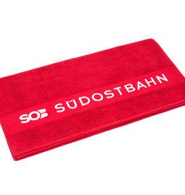 SOB-Badetuch