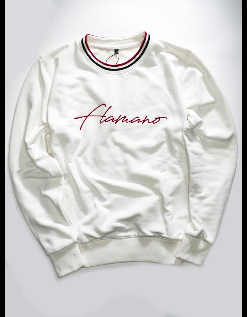 Flamano - Man