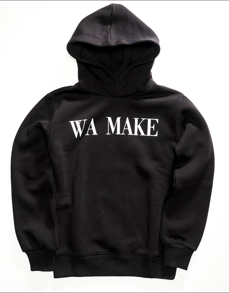 Wa make - Kind