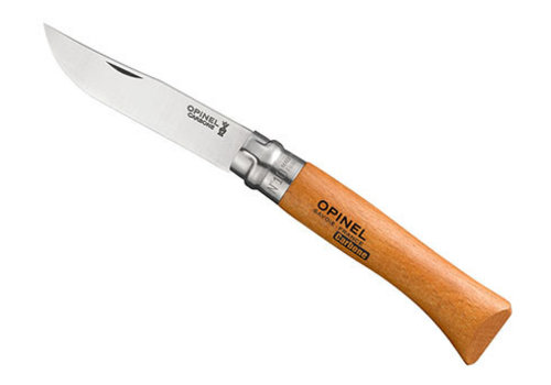 Opinel Opinel Nr.10 Zakmes
