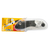 Silky Pocketboy 130-10 Folding Saw