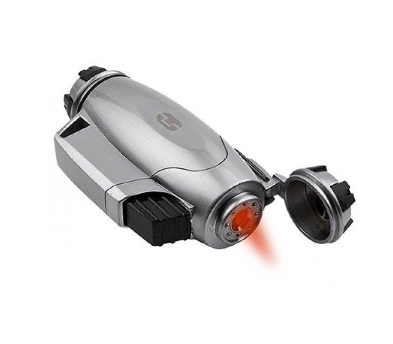 True Utility FireWire TurboJet Lighter stormaansteker