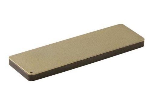 Fällkniven Fallkniven DC4 Diamant / keramische slijpsteen 32x100mm
