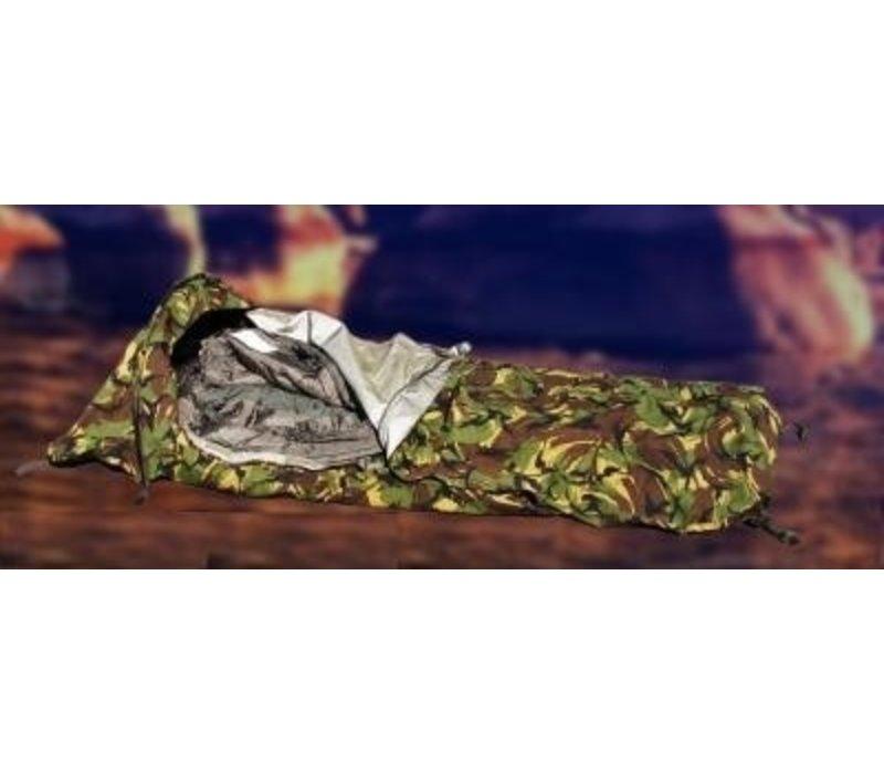 Hooped bivy tent Gore-Tex L