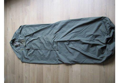 Goretex cover/ Bivi or Bivy M90KL army sleeping bag