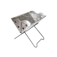Uco Mini Flatpack Grill