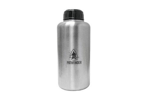 Pathfinder School Pathfinder 64oz Pathfinder Stainless Steel Wide-mouth Bottle