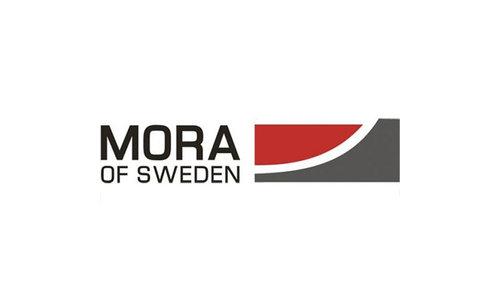 Mora of Sweden
