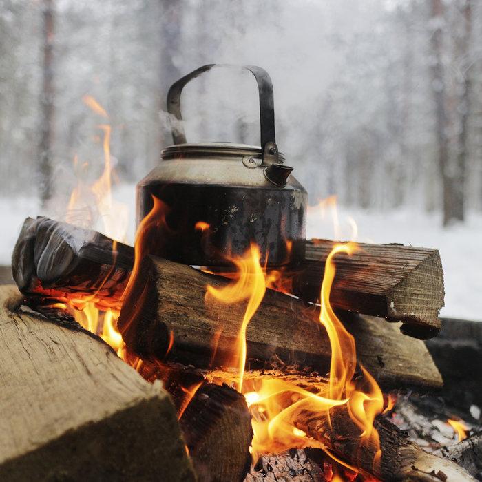Burners, Fire bowls & Grills