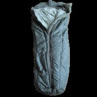 M90 KL Sleepingbag