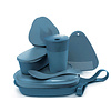 Light My Fire Light my Fire Mealkit Bio in several colors