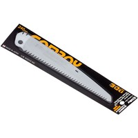 Spare Blade for the Silky Gomboy 240-10 Folding Saw