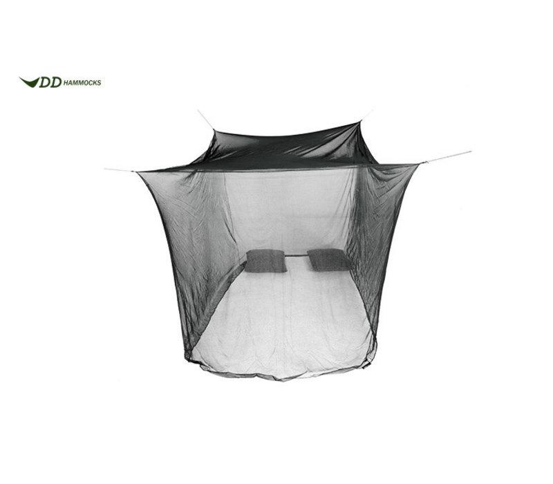 DD Hammocks Double Bed Mosquito Net