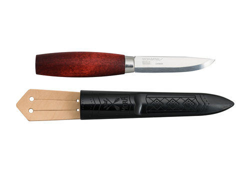 Mora of Sweden Mora Classic No.1