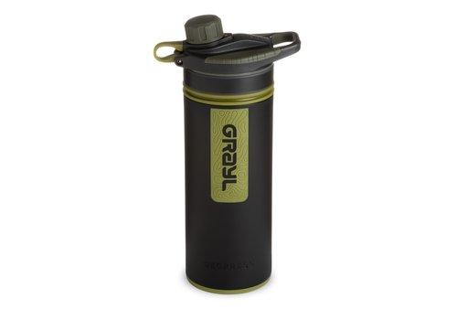 Grayl GRAYL Geopress Purifier