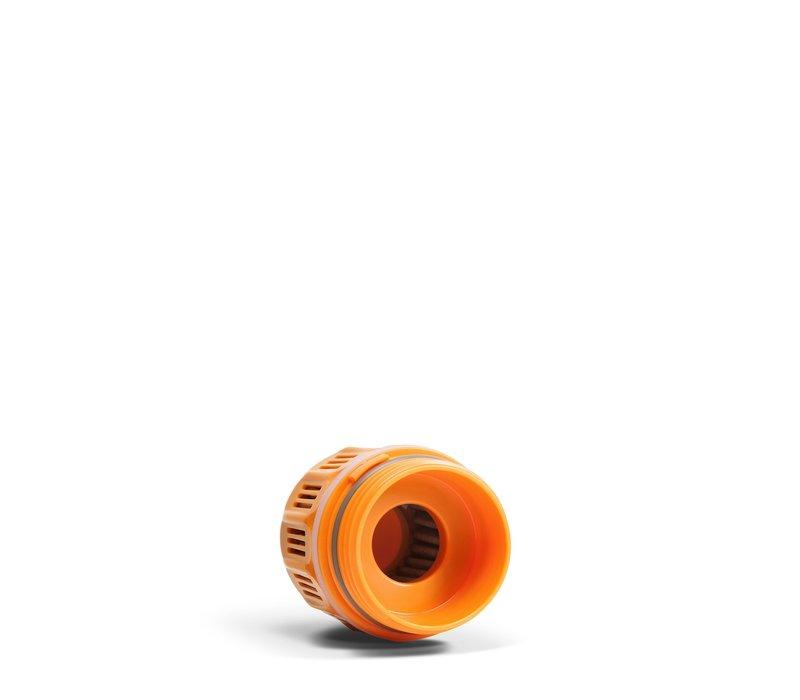 Grayl Ultralight travelfilter/ waterfilter / waterpurifier