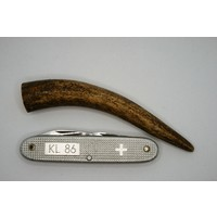 Piece of Antler 12 cm