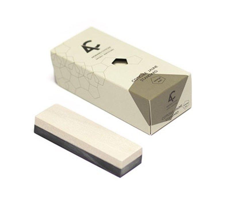 Slijpsteen Coticule Standaard 100x30mm