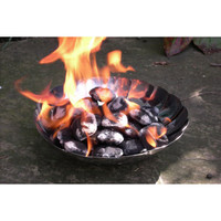 Uco FireBowl