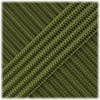 Paracord Paracord Type III 550, Moss Green