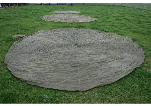 Parachute Parachute group shelter