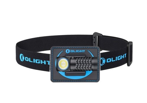Olight Olight Perun Mini Kit Headlamp