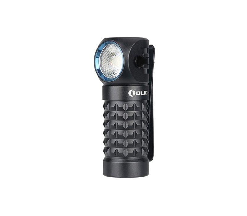 Olight Perun Mini Kit Headlamp