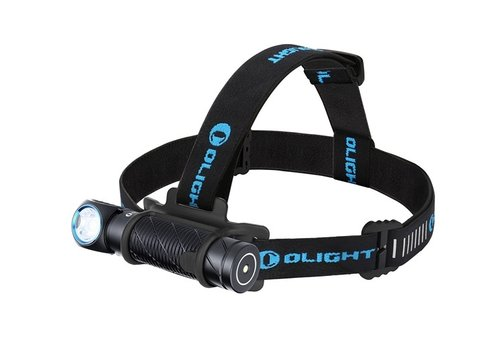 Olight Olight Perun 2 Headlamp