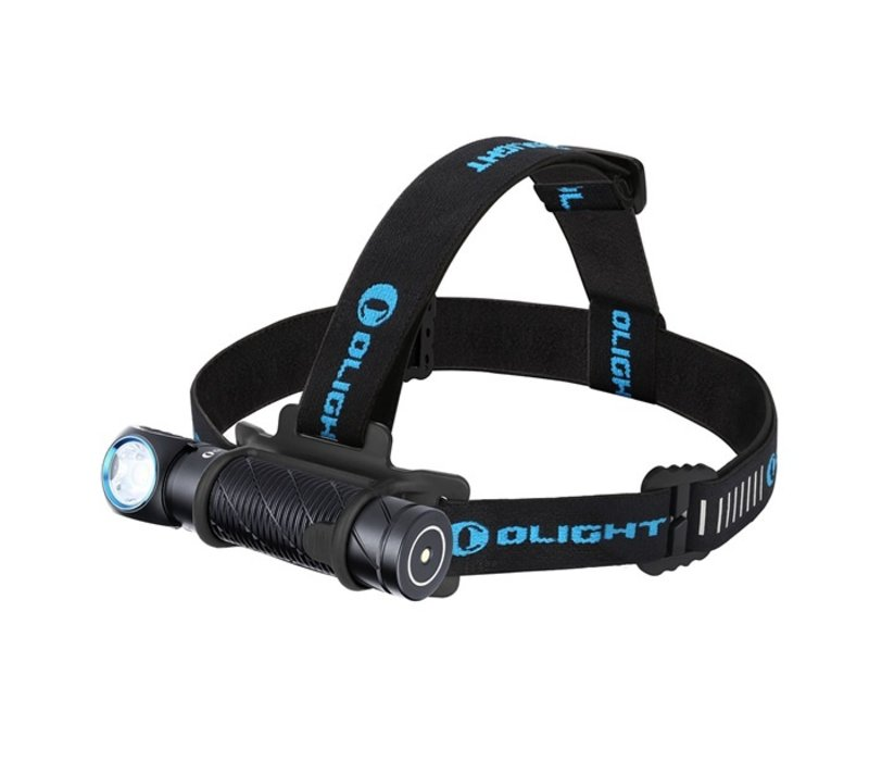 Olight Perun 2 Headlamp