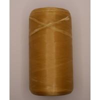 Artificial Sinew / kunstpees splitbaar 356,6 mtr