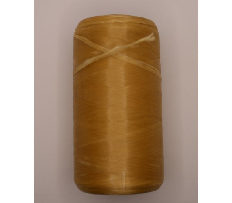 Artificial Sinew / kunstpees splitsbaar 356,6 mtr