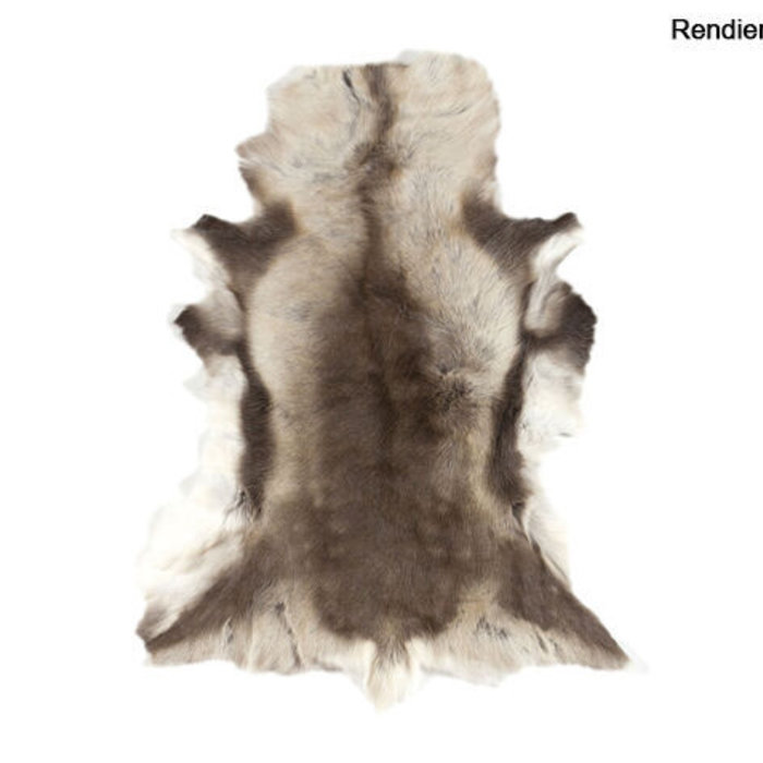 Furs and skins