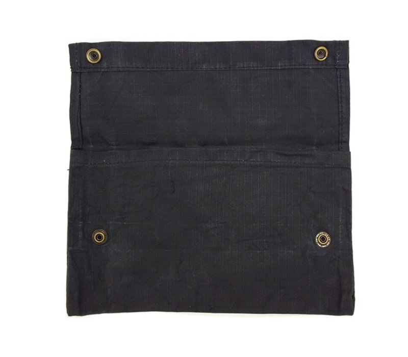 Pathfinder Canvas Grill Bag