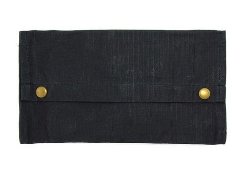 Pathfinder School Pathfinder Canvas Grill Bag
