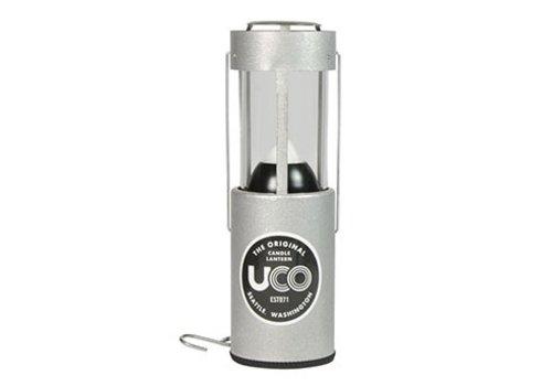 UCO Gear UCO Candle Lantern