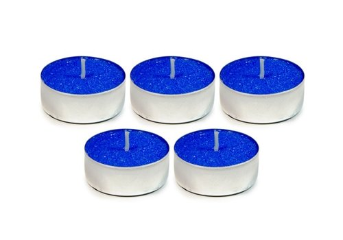 UCO Gear Uco Citronella Tealight Candles