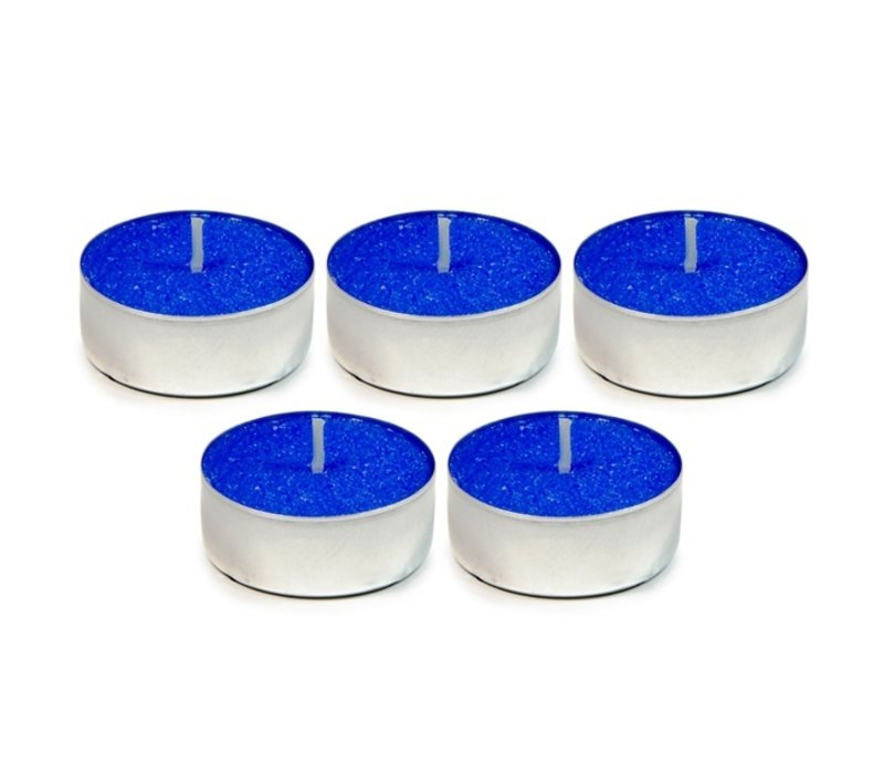 Uco Citronella Tealight Candles