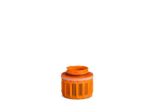 Grayl Grayl Geopress Spare filter