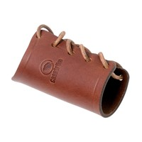 Casstrom overstrike guard / steelbescherming