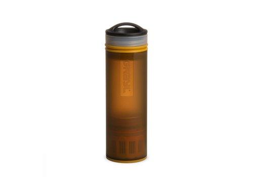 Grayl Grayl Ultralight Outdoor waterfilter diverse kleuren